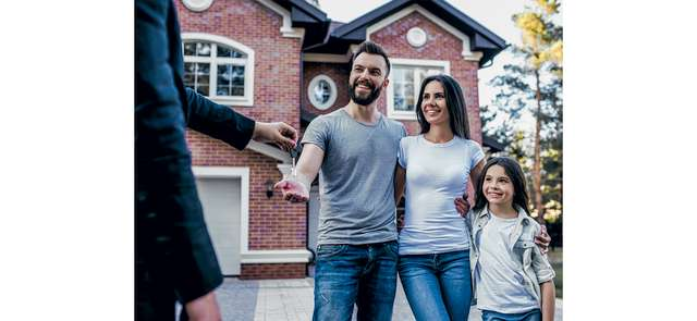 Investeren in een eigen woning hoe financier je dat - Hoe je je huis regelt ...