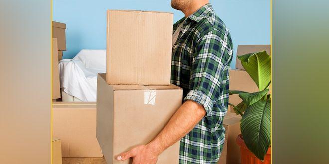 33 uiterst slimme tips voor je verhuis