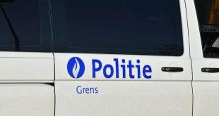 Help de politie met het vatten van inbrekers!