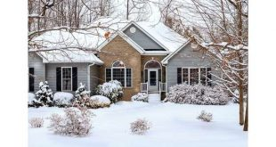 5 tips om je woning te verkopen tijdens de winter