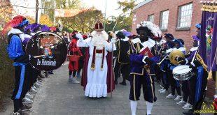 Intocht Sinterklaas Heikant Essen 2017 - (c)Noordernieuws.be - DSC_7439u70