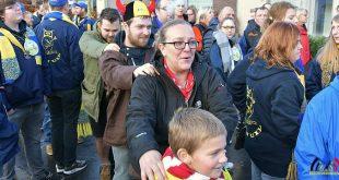 Carnaval Essen - Plaatbezichtigingen - (c) Noordernieuws.be 2017 - DSC_8426u65