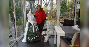 De Bijzondere Hobby van Marion van Ginneken - Noorderneiuws.be - DSC_7566