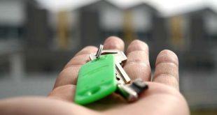 Waarom je best boven je budget een huis zoekt