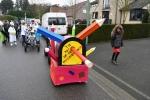 noordernieuws-carnaval-essen-scholen-heikant-029