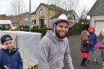 noordernieuws-carnaval-essen-scholen-heikant-030