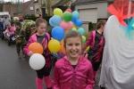 noordernieuws-carnaval-essen-scholen-heikant-033