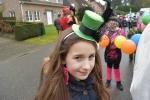 noordernieuws-carnaval-essen-scholen-heikant-034