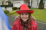 noordernieuws-carnaval-essen-scholen-heikant-035