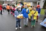 noordernieuws-carnaval-essen-scholen-heikant-037