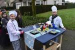 noordernieuws-carnaval-essen-scholen-heikant-040