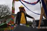 noordernieuws-carnaval-essen-scholen-heikant-042