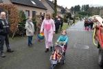 noordernieuws-carnaval-essen-scholen-heikant-043