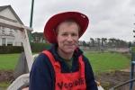 noordernieuws-carnaval-essen-scholen-heikant-045