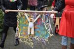noordernieuws-carnaval-essen-scholen-heikant-047