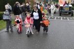 noordernieuws-carnaval-essen-scholen-heikant-049