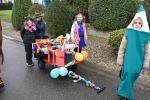 noordernieuws-carnaval-essen-scholen-heikant-051