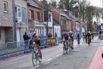 097 Noordernieuws - Cyclo Pasen 2016 Essen