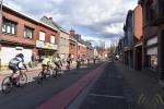 109 Noordernieuws - Cyclo Pasen 2016 Essen