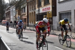 125 Noordernieuws - Cyclo Pasen 2016 Essen