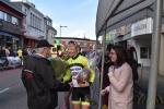 192 Noordernieuws - Cyclo Pasen 2016 Essen