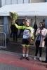 202 Noordernieuws - Cyclo Pasen 2016 Essen