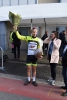 203 Noordernieuws - Cyclo Pasen 2016 Essen