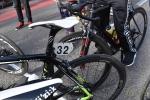204 Noordernieuws - Cyclo Pasen 2016 Essen