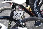 205 Noordernieuws - Cyclo Pasen 2016 Essen