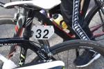 206 Noordernieuws - Cyclo Pasen 2016 Essen