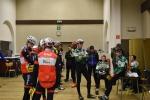 222 Noordernieuws - Cyclo Pasen 2016 Essen