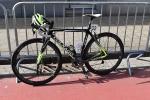 DSC_0560_Kristian_Hessel_Bike