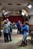 668 Noordernieuws - Cafe de Volksvriiend - Dansen in Zaal Flora - DSC_0182