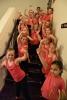 149 Noordernieuws - Optreden Myrelle's Dans Studio - DSC_0601