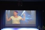 152 Noordernieuws - Optreden Myrelle's Dans Studio - DSC_0604