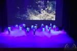 156 Noordernieuws - Optreden Myrelle's Dans Studio - DSC_0608