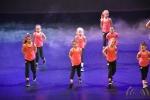 168 Noordernieuws - Optreden Myrelle's Dans Studio - DSC_0621