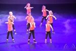 171 Noordernieuws - Optreden Myrelle's Dans Studio - DSC_0624