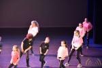 182 Noordernieuws - Optreden Myrelle's Dans Studio - DSC_0637