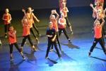 202 Noordernieuws - Optreden Myrelle's Dans Studio - DSC_0658