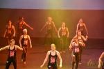 221 Noordernieuws - Optreden Myrelle's Dans Studio - DSC_0680