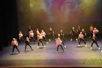 234 Noordernieuws - Optreden Myrelle's Dans Studio - DSC_0694