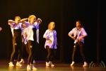259 Noordernieuws - Optreden Myrelle's Dans Studio - DSC_0723