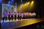 272 Noordernieuws - Optreden Myrelle's Dans Studio - DSC_0736