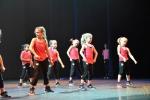 275 Noordernieuws - Optreden Myrelle's Dans Studio - DSC_0739