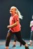 288 Noordernieuws - Optreden Myrelle's Dans Studio - DSC_0752