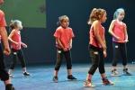 291 Noordernieuws - Optreden Myrelle's Dans Studio - DSC_0755
