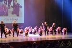 361 Noordernieuws - Optreden Myrelle's Dans Studio - DSC_0830