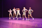 383 Noordernieuws - Optreden Myrelle's Dans Studio - DSC_0852