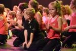 390 Noordernieuws - Optreden Myrelle's Dans Studio - DSC_0859